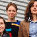 Von der Registrierung bis zur Aufnahme in die Deutsche Digitale Bibliothek