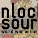 "Konferenz ""Unlocking Sources – The First World War online & Europeana"" am 30. und 31. Januar 2014 in Berlin"
