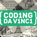 """Coding da Vinci"" – Deutsche Digitale Bibliothek veranstaltet ersten deutschen Kultur-Hackathon"