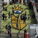 Die Deutsche Digitale Bibliothek präsentiert auf der Leipziger Buchmesse