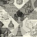 Kultur-Hackathon Coding da Vinci 2015: Auftakt der Daten, Institutionen und Hacker