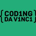 Der Großstadtziegel, Allegorien und Klangvisualisierungen: Das Finale von Coding da Vinci