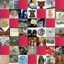 30 Millionen Objekte aus Kultur- und Wissenseinrichtungen jetzt online