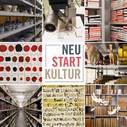 """Sammlungsvielfalt, partizipative Kulturvermittlung, Digitalisierungsförderung: Die Deutsche Digitale Bibliothek erhält Mittel aus """"Neustart Kultur"""""""