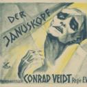 Januskopf_square