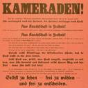 Reichszentrale für Heimatdienst