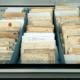 Wir sind die DDB: Museumsstiftung Post und Telekommunikation