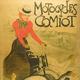 Motocycles Comiot Werbung