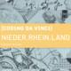 Kick-off Coding da Vinci Nieder.Rhein.Land