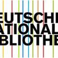 Wir sind die DDB: Die Deutsche Nationalbibliothek