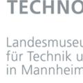 Wir sind die DDB: Das TECHNOSEUM Landesmuseum für Technik und Arbeit in Mannheim
