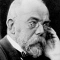 Thema des Monats: Robert Koch