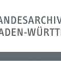 Wir sind die DDB: Das Landesarchiv Baden-Württemberg
