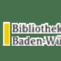 Wir sind die DDB: Bibliotheksservice-Zentrum Baden-Württemberg