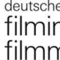Wir sind die DDB: Deutsches Filminstitut