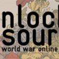 """Konferenz """"Unlocking Sources – The First World War online & Europeana"""" am 30. und 31. Januar 2014 in Berlin"""