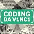 """Coding da Vinci"" – Preisverleihung am 6. Juli 2014 in Berlin"