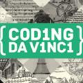 """Kultur-Hackathon """"Coding da Vinci"""" – Kultur und Digitales profitieren voneinander"""