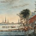 Wir sind die DDB: Staats- und Universitätsbibliothek Hamburg Carl von Ossietzky