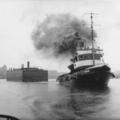 Neue Sammlungen: Das Historische Bildarchiv der Bundesanstalt für Wasserbau