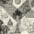 """""""Kollaboriere oder Scheitere!"""" – Wie alles begann bei Coding da Vinci 2015"""
