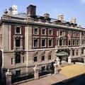 Das Museum als Teil des Internets: Ein Interview mit Seb Chan