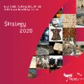 Deutsche Digitale Bibliothek veröffentlicht Strategie 2020 auf Englisch