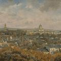 Land Brandenburg verstetigt Koordinierungsstelle für Digitalisierung von Kulturgut
