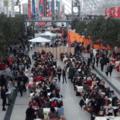 Die Deutsche Digitale Bibliothek auf der Leipziger Buchmesse 2017
