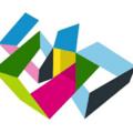 """Die Deutsche Digitale Bibliothek bei """"Zugang gestalten! Mehr Verantwortung für das kulturelle Erbe"""" 2015"""