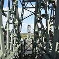 Von Bibeln, Bergbau und warum Siegen ein Rubensmuseum hat: Das Kick-Off Coding da Vinci Westfalen-Ruhrgebiet in Dortmund
