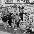 #rückblende89 – ein (vorläufiger?) Abschluss und großer Dank für die Geschichten