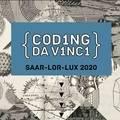 Coding da Vinci Saar-Lor-Lux: Digitales Kick-Off des Kultur-Hackathons