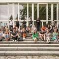 Coding da Vinci Saar-Lor-Lux: So schön war die Abschlussveranstaltung