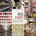 DDB Neustart Kultur