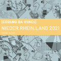 Nieder.Rhein.Land2021_Logo